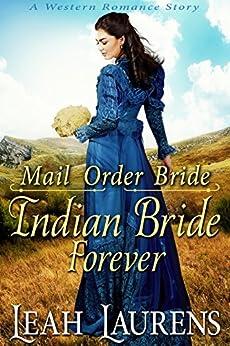 Download for free Mail Order Bride: Indian Bride Forever