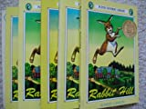 Rabbit Hill Guided Reading Classroom Set