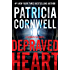 Depraved Heart: A Scarpetta Novel (The Scarpetta Series Book 23)