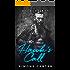 Bad Boy Series: Hawk's Call (Bad Boy Romance Book 1)