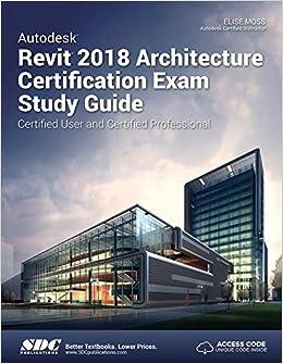 mastering revit 2018 free pdf