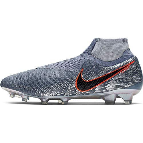 Nike Phantom Vsn Elite Df Fg Mens Ao3262-408 Size 10