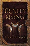Trinity Rising: The Wild Hunt Book Two: 2/4