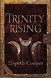 Trinity Rising (The Wild Hunt)
