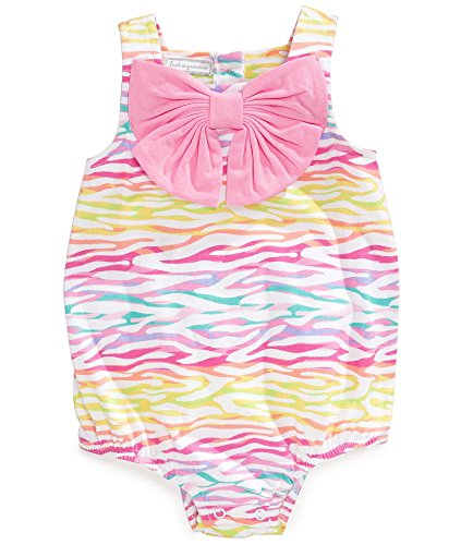 First Impressions Girls Sunsuit Romper product image