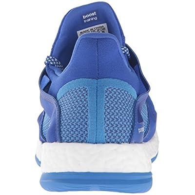 adidas Performance Women's Pureboost X Training Shoe | Fashion Sneakers