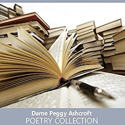 Dame Peggy Ashcroft Poetry Collection