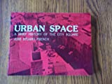 Urban Space, Jere Stuart French, 0840318618