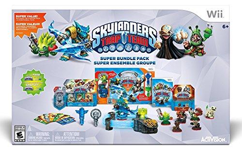 skylanders-trap-team-holiday-bundle-pack-wii