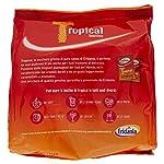 Eridania-Zucchero-Bruno-Tropical-Bustine-500-grammi-10-confezioni-5kg