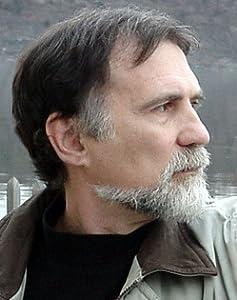 Robert Michael Place