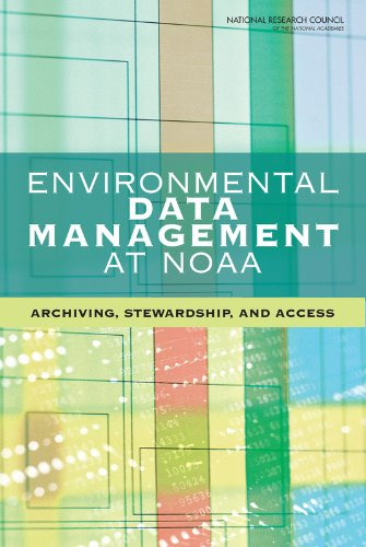 environmental-data-management-at-noaa-archiving-stewardship-and-access