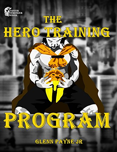 The Hero Training Program