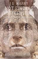 Not Finding Wittgenstein: Peter Lepus