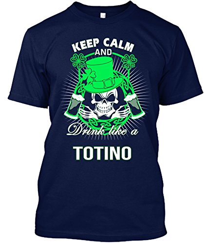 keep-calm-and-drink-like-a-totino-irish-t-shirt-xxx-largenavy