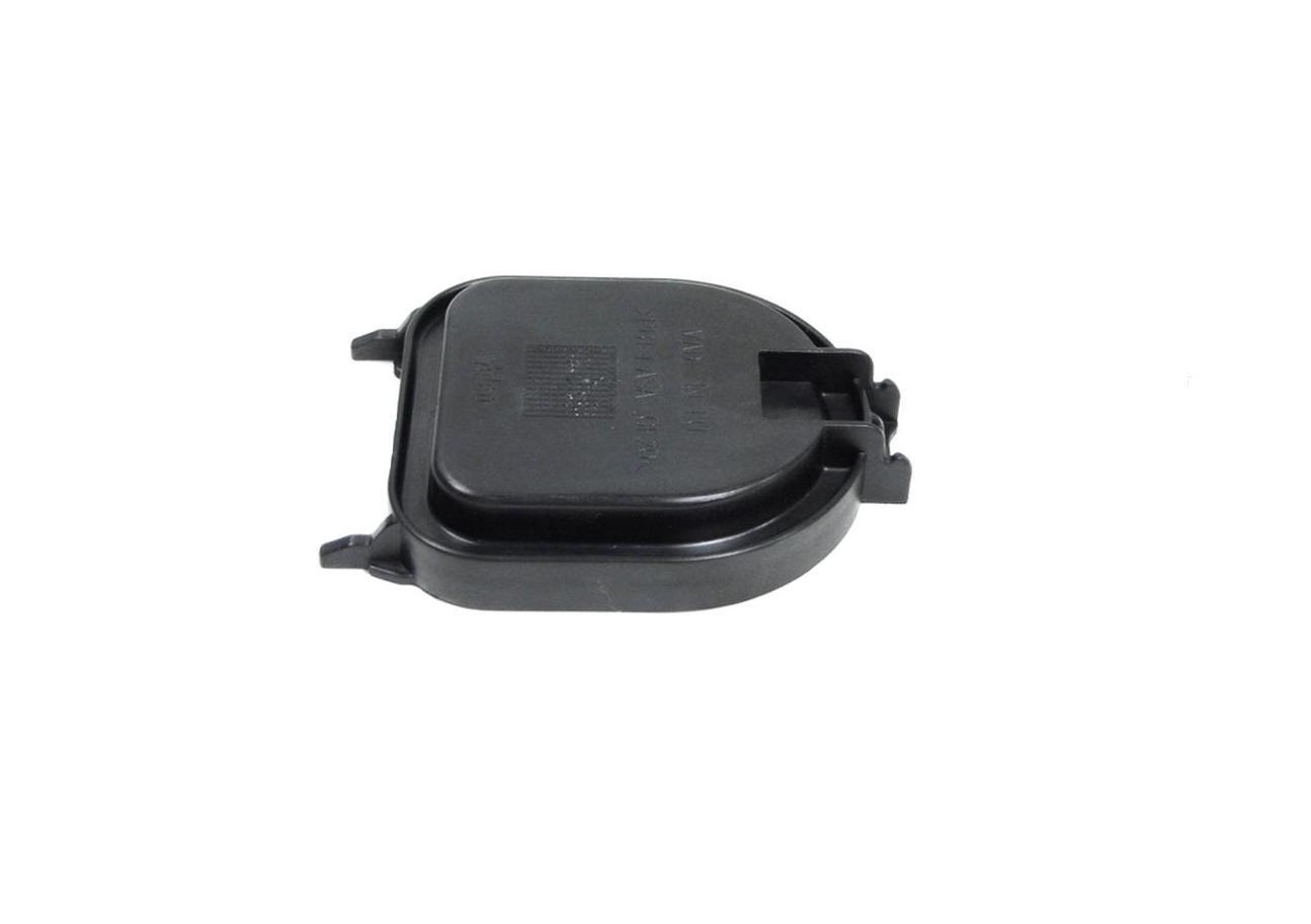 Genuine Headlight Low Beam Bulb Cover Cap Fits BMW 3 Series E90 E91 2004-2012