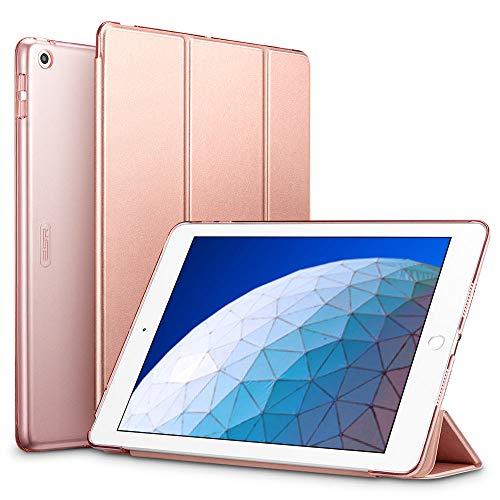ESR iPad Lightweight Specially 2019