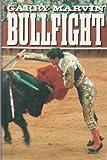 Bullfight 9780631154716