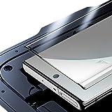 Galaxy Note 10 Plus Screen Protector,Yoyamo [2