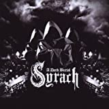 A Dark Burial by Syrach (2009-09-29)