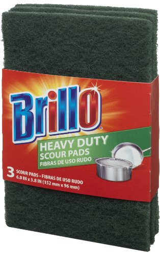 brillo-heavy-duty-scour-pads-3-count