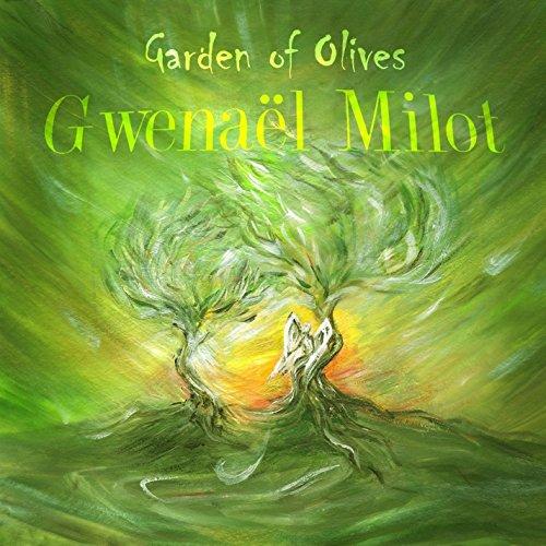 garden-of-olives