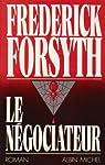 Le négociateur par Forsyth