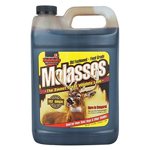 Molasses Livestock (Molasses Feed)