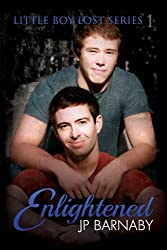 Enlightened (Little Boy Lost Book 1)