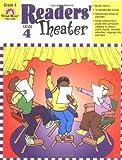 Readers' Theater, Grade 4