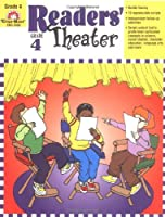 Readers' Theater, Grade 4