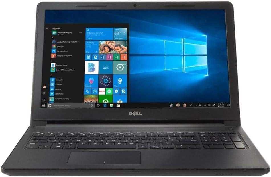 Premium Flagship Dell Inspiron 15