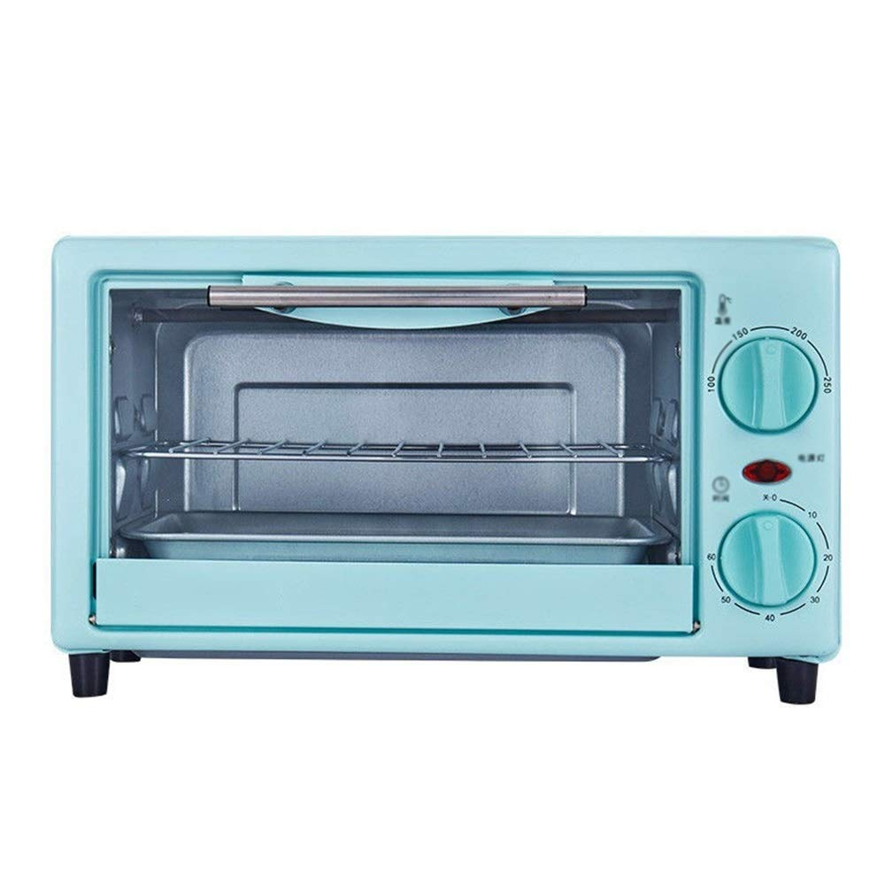 HATHOR-23 Mini Oven Multi-function Household Mini Oven Multi-function Automatic Baking Cake Small Baking Box Kitchen Electric Oven