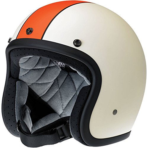 Cafe Racer Helmets Amazon