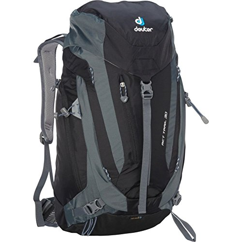 deuter-act-trail-30-backpack-black-granite