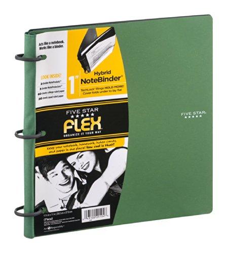 mead-binder-note-5star-flex-hybid-l-1-ea