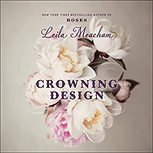 Crowning Design Audiobook