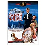 Maxie poster thumbnail