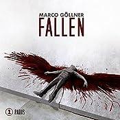 Paris (Fallen 1) | Marco Göllner