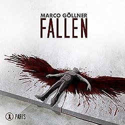 Paris (Fallen 1)