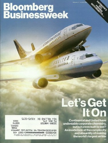 bloomberg-businessweek-magazine-february-6-12-2012-facebooks-ipo-friends-with-benefits-continental-a