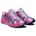 ASICS Women's GEL-Noosa Tri 11 Running Shoe 9