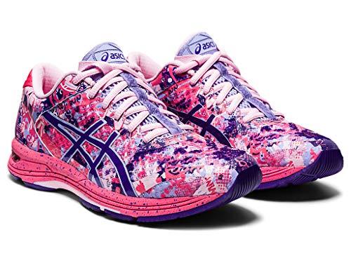 ASICS Women's GEL-Noosa Tri 11 Running Shoe 2