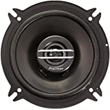 Pioneer TS-G1320S 5-1/4 2-Way Coaxial Speaker 250W Max