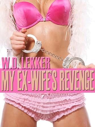 Myex revenge