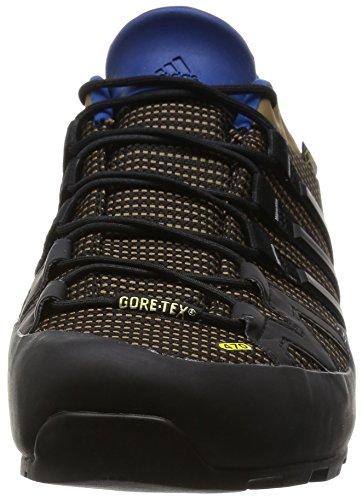 Adidas Terrex Scope GTX Zapatilla De Trekking - AW16 Azul