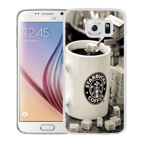New Unique Custom Designed Samsung Galaxy S6 Phone Case With