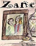 Children's Book: Zane (A - Z Books for Boys) (A-Z Books for Boys Book 26) - Kindle edition by Meador, K., Loseby, Eleanor. Children Kindle eBooks @ Amazon.com.