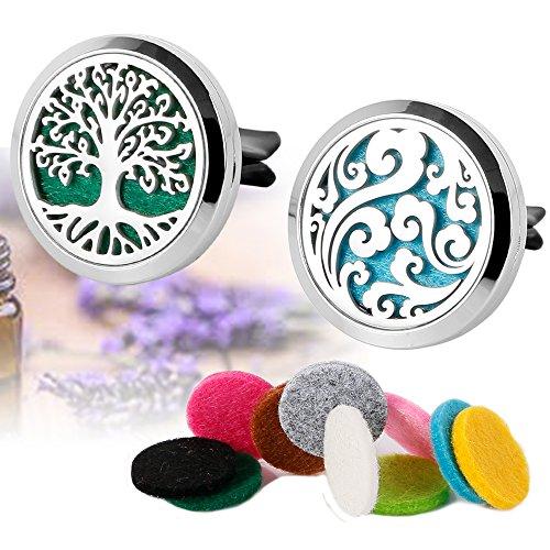 Best Aromatherapy