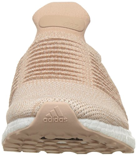 e927b5ea7128f adidas Women s Ultraboost Laceless Training Shoes Grey (Ash Pearl S18 Ash  Pearl S18  ...
